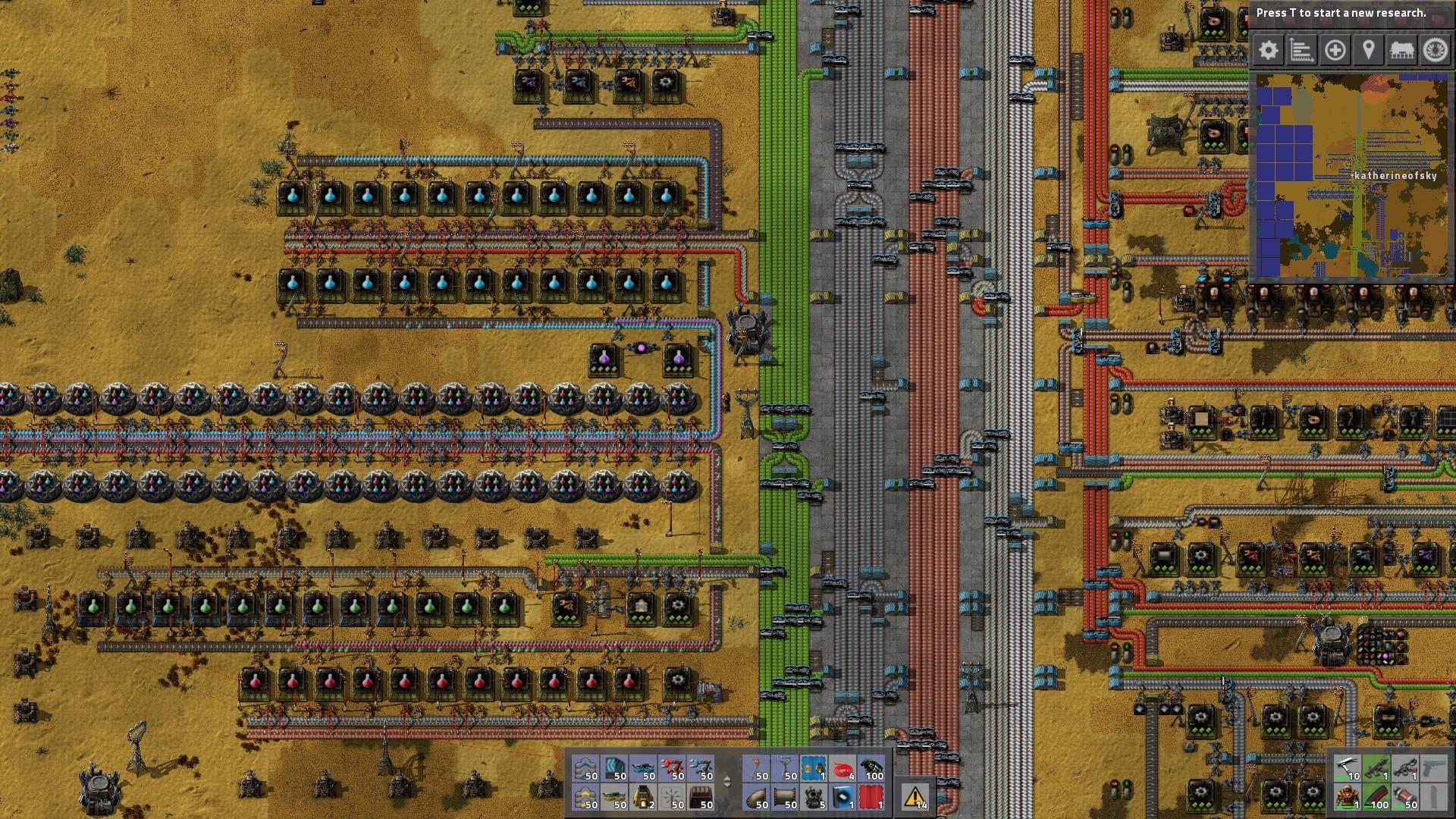 Факторио чертежи конвейеров вакуумный усилитель транспортер т4